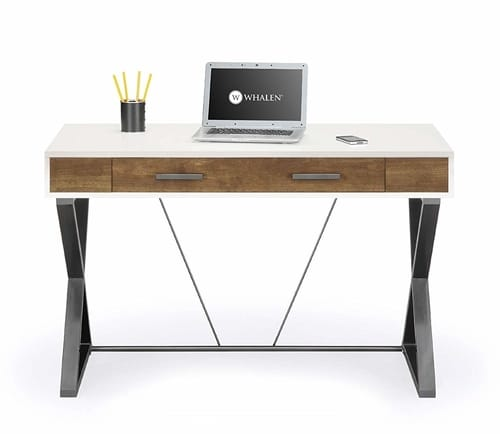 Modern Desks Change the Way You Work