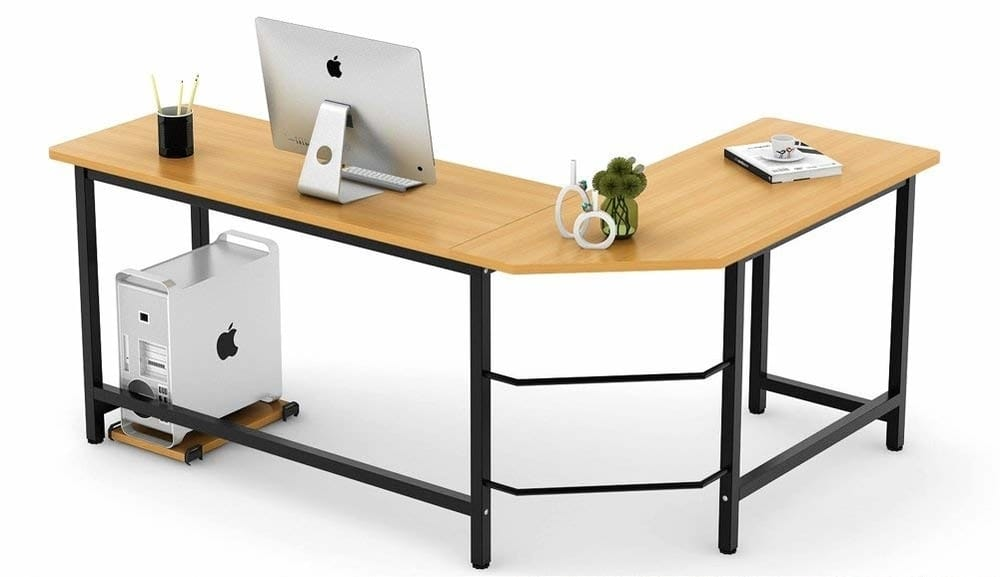 Modern Office Desk Best Deals