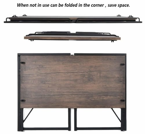 Simple-Modern-Computer-Writing-Desk-for-Home-Office