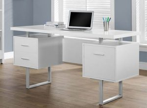 Your Desk Your Style