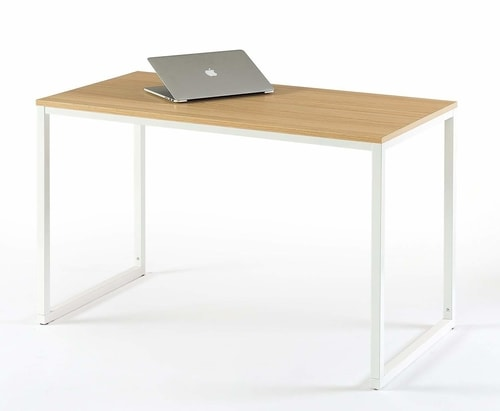 Zinus Modern Studio Collection Soho Desk