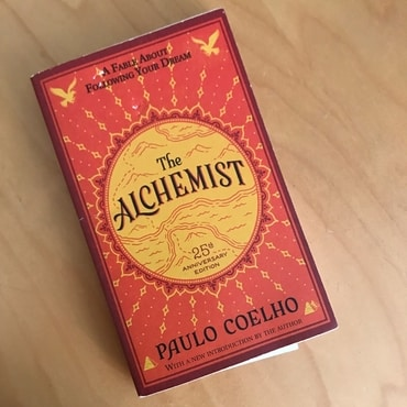 alchemist book 2 small