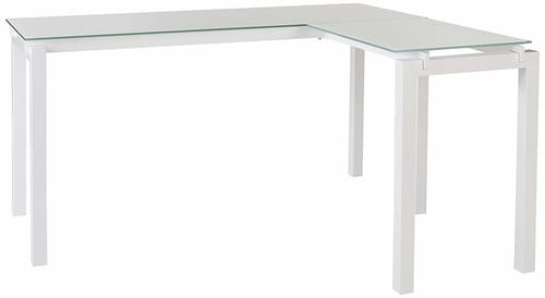 Ashley signature design work type desk