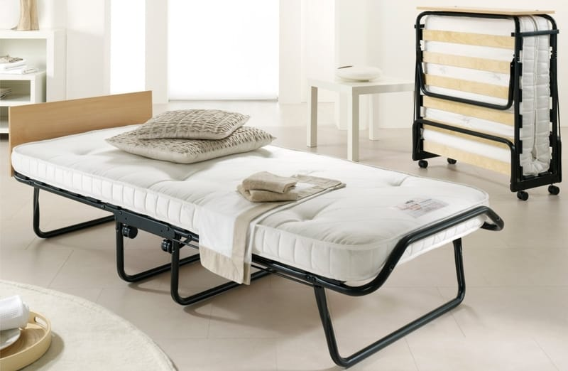 How to Choose the Best Portable Bed
