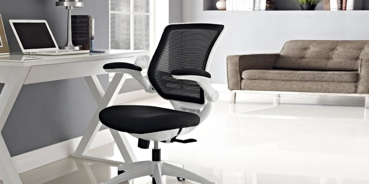6 Best Ergonomic Office Chairs With Back Support (to Prevent ...