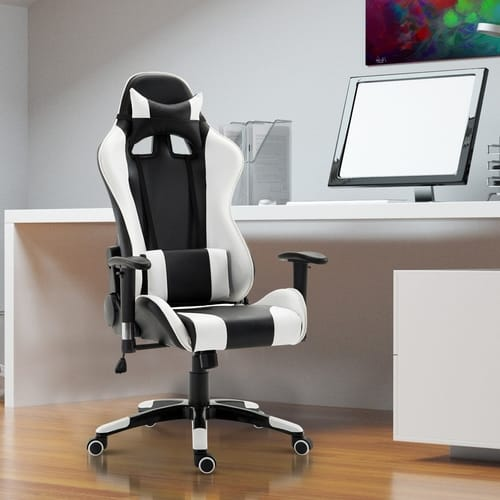 Best Expensive Office Chairs